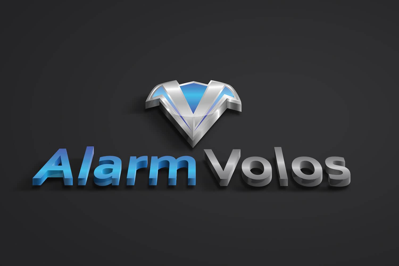 logo alarmvolos
