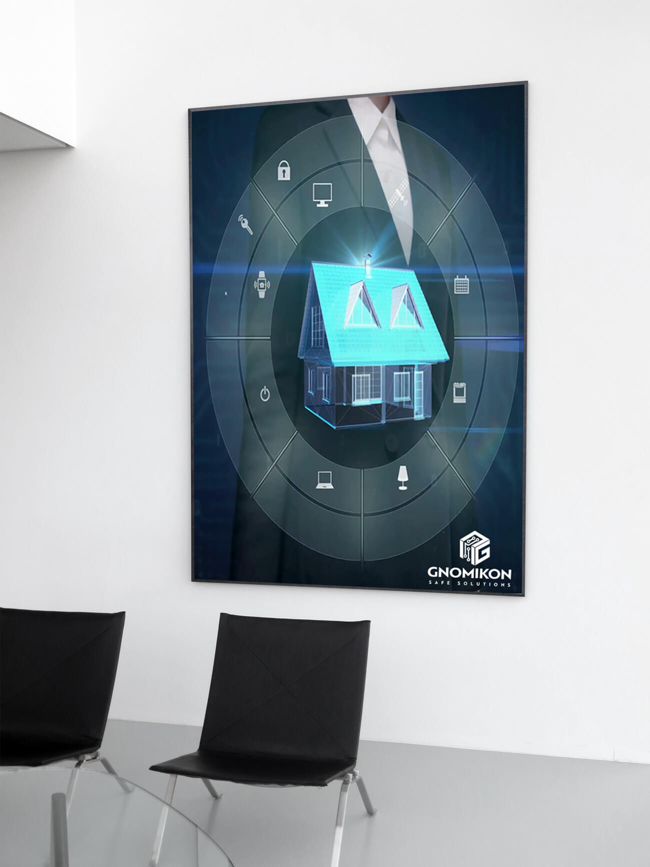 Big-Poster-room