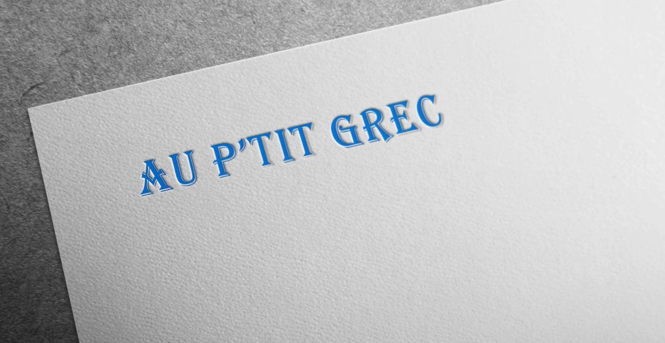 logo-design-paper