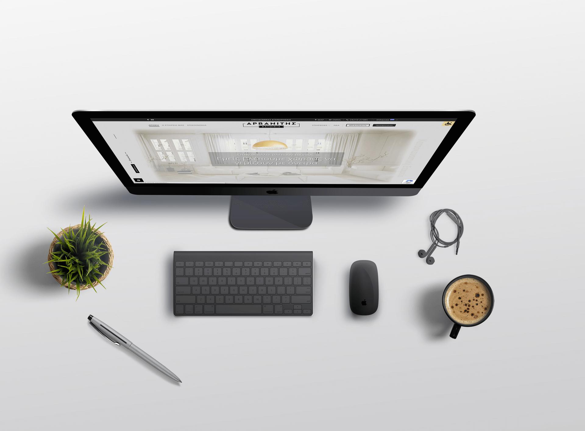 iMac-Top-View-10