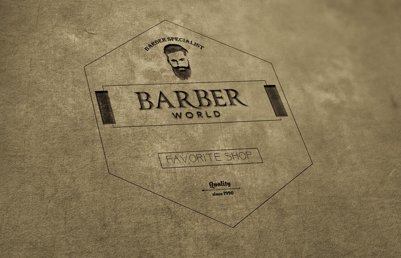 Barber-logo-by-manos-kantilas